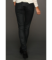 Levi's® Juniors - Curve ID Modern Demi Curve Color Coated Skinny