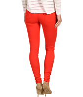 Levi's® Womens - Sateen Legging