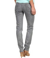 Levi's® Womens - Mid-Rise Skinny Coated