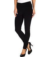 Miraclebody Jeans - Stretch Corduroy Legging