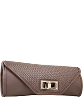 Rebecca Minkoff - Endless Love Clutch