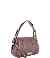 Rebecca Minkoff - Endless Love Satchel