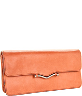 Rebecca Minkoff - Honey Clutch