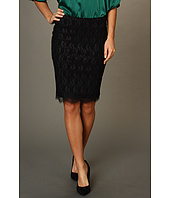 Hale Bob - Lacy Lady Skirt