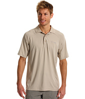 Columbia - PFG Freezer Zero™ Polo