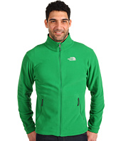 The North Face - Men's Salathe Jacket