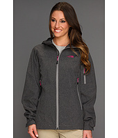 The North Face - Women's Burst Rock Jacket