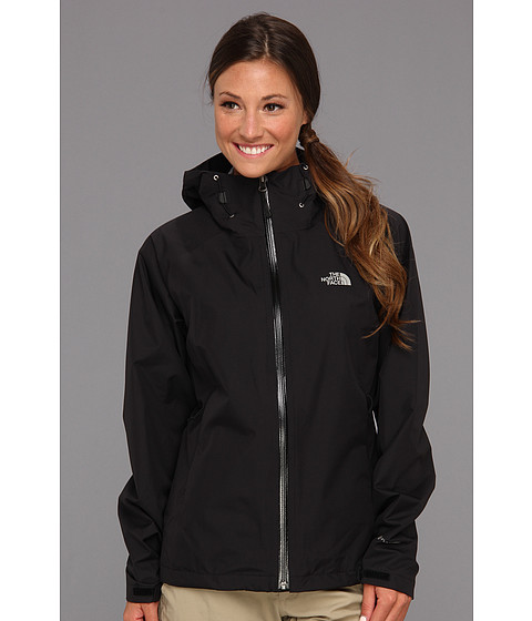 North Face Rdt Rain Jacket