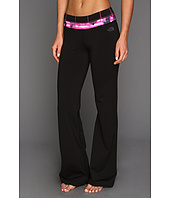 The North Face - Women's Tadasana VPR Pant