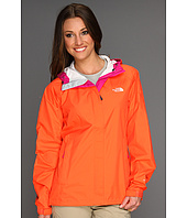 The North Face - Women's Venture Jacket