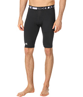 Under Armour - HeatGear® Sonic Long Compression Short