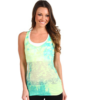 The North Face - Women's Be Calm Tank