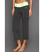 The North Face - Women's Tadasana VPR Capri