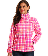 The North Face - Women's Novelty Resolve Jacket