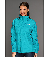 The North Face - Women's Resolve Jacket