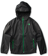 The North Face Kids - Boys' Altimont Hoodie (Little Kids/Big Kids)