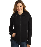 DC - Phamous Fleece Moto Jacket