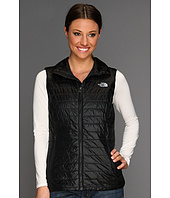 The North Face - Women's Blaze Vest