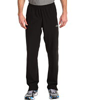 The North Face - Men's Agility Pant