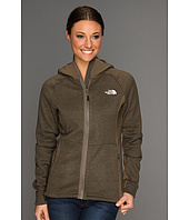 The North Face - Women's Leigh Jacket