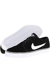 Nike - Toki Low Leather