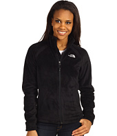 The North Face - Women's Lasen Jacket