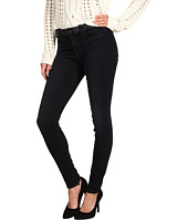 Joe's Jeans - The Zip Skinny in Tabitha