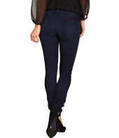 Joe's Jeans - The Skinny Flannel Touch Jean in Debbie