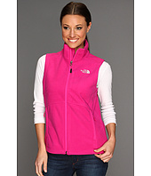The North Face - Women's WindWall® 1 Vest