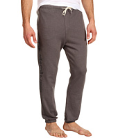 Quiksilver - City Java Sweatpant