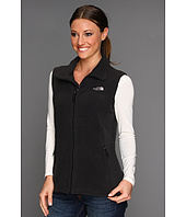 The North Face - Women's RDT 300 Vest