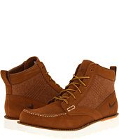 Nike - Kingman Leather Textile