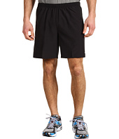 The North Face - Men's GTD Running Short 7