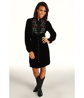 Double D Ranchwear - Dahlia Dress