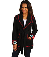 Double D Ranchwear - Pony Blanket Jacket