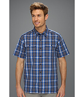 The North Face - Men's S/S Pine Knot Woven