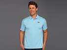 Men's Hydry Polo by The North Face