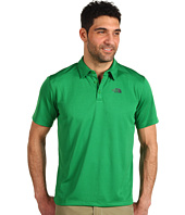 The North Face - Men's Hydry Polo