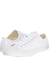 Converse - Chuck Taylor® All Star® Leather Ox