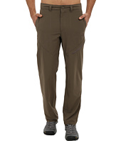 The North Face - Taggart Pant