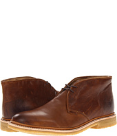Frye - James Crepe Chukka