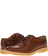 Frye - James Crepe Oxford