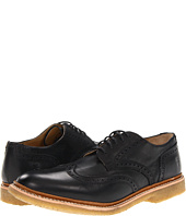 Frye - James Crepe Wingtip