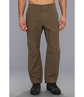 The North Face - Granite Dome Pant