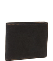 Boconi Bags and Leather - Leon - Slimfold