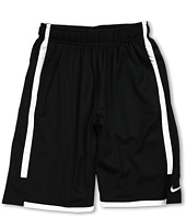 Nike Kids - Nike® Triple Double Short (Little Kids/Big Kids)