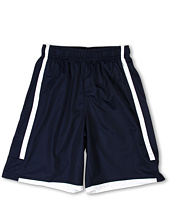 Nike Kids - Nike Triple Double Short (Little Kids/Big Kids)
