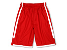 Nike Triple Double Short (Little Kids/Big Kids) by Nike Kids