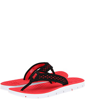 Nike - Celso Motion Thong