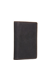 Boconi Bags and Leather - Leon - Slim Card Case